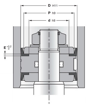 10DC montage