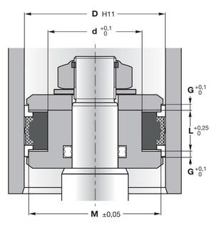 10DPC montage
