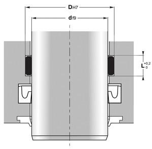 10I DWR montage