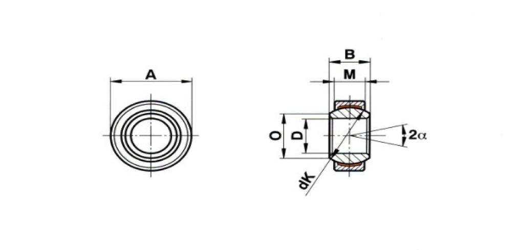 GE-EC-2RS-montage
