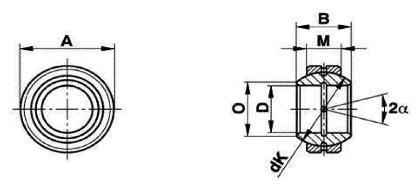 GEG-ES-2RS-montage