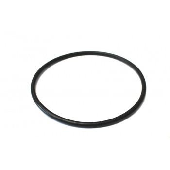 10 Dichtungen O-Ringe 8,00 x 1,60 EPDM 70