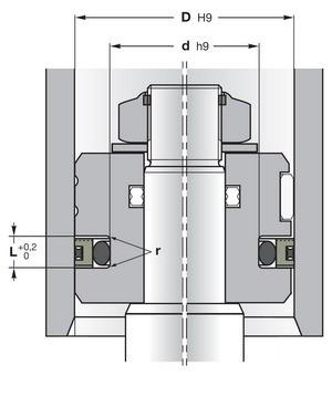 17PQ1200160-T46N